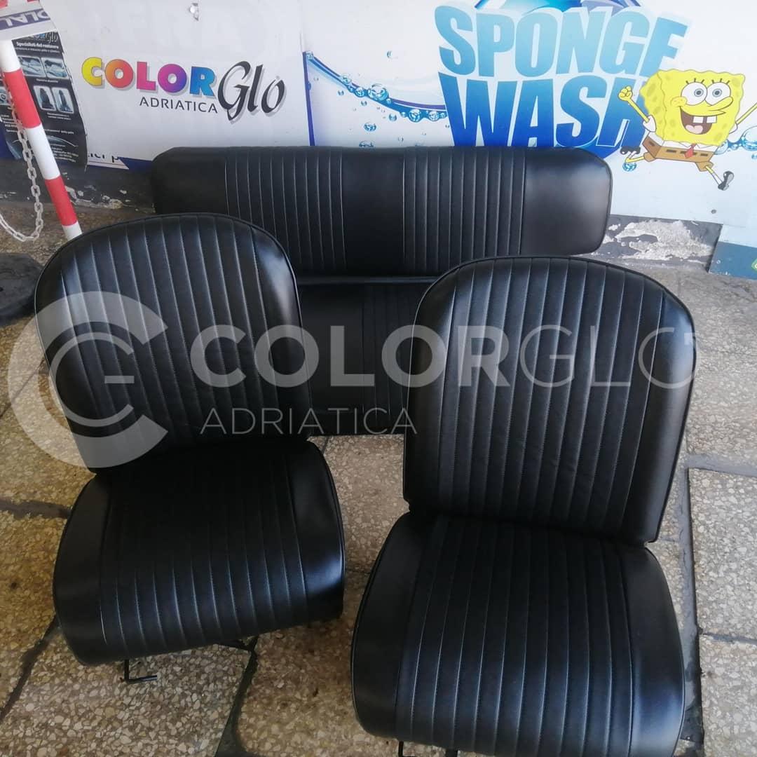 1_color-glo-adriatica-15
