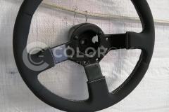 adriatica-color-glo-11