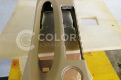 adriatica-color-glo-15