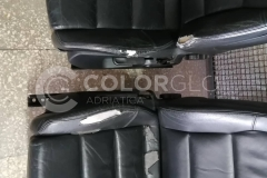 adriatica-color-glo-3