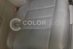 color glo adriatica 10