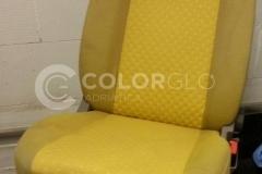 Color Glo Adriatica