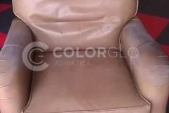 Color Glo Adriatica Poltrona