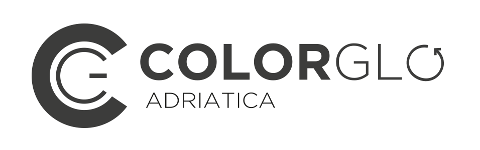 Color Glo Adriatica